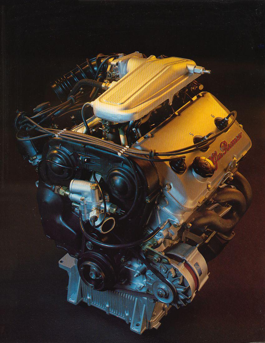 Alfagtv1981 moreover Porsche 911 Turbo 930 1977 moreover Alfa Romeo Gtv 2 0 Grand Prix 116 1981 1982 Pictures 143907 further Alfa Romeo Alfetta 1979 also Mazda Rx 7 Safb 1978. on 1981 alfa romeo
