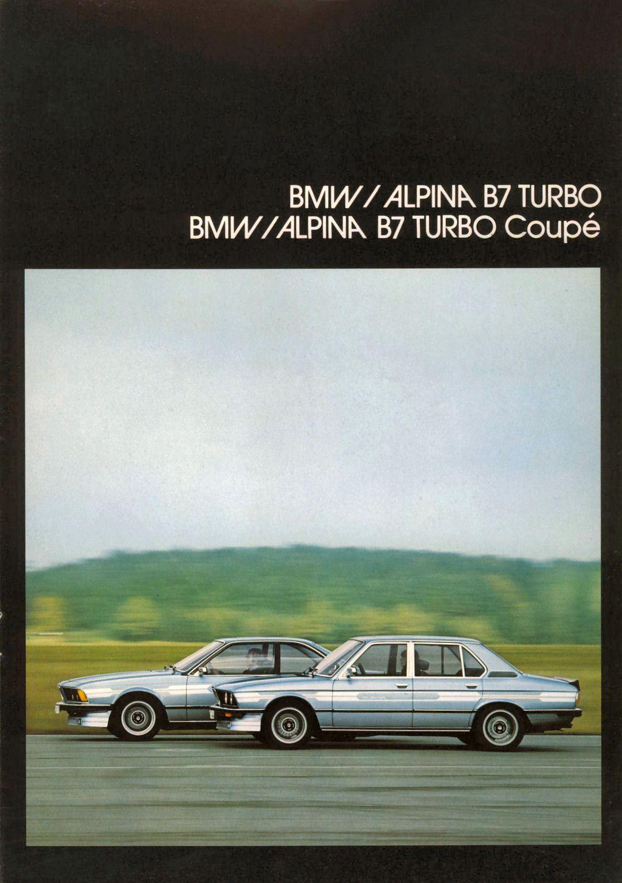 Bmw Old Car Images