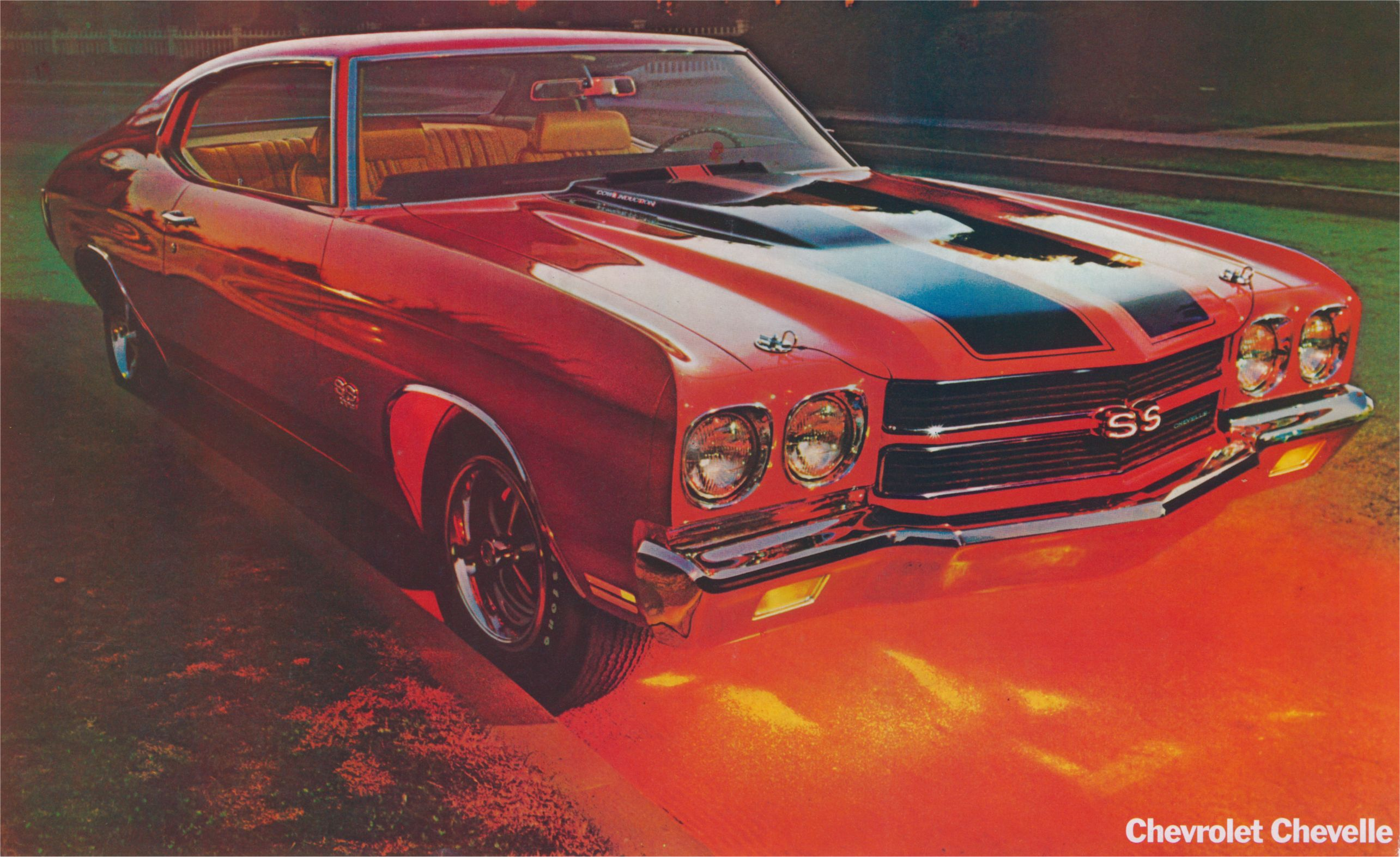 70 Chevelle Project Car http://storm.oldcarmanualproject.com/chevroletchevelle1970.htm