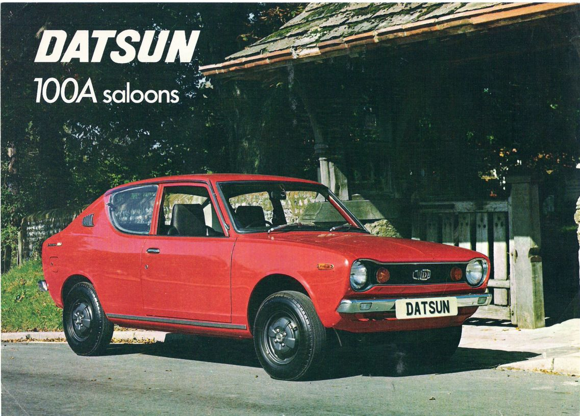 nissan sunny wallpaper search