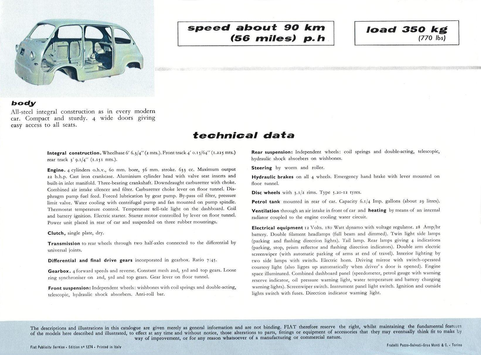 Руководство на русском языке по эксплуатации и ремонту fiat albea с 2005 года выпуска с бензиновым двигателем объемом