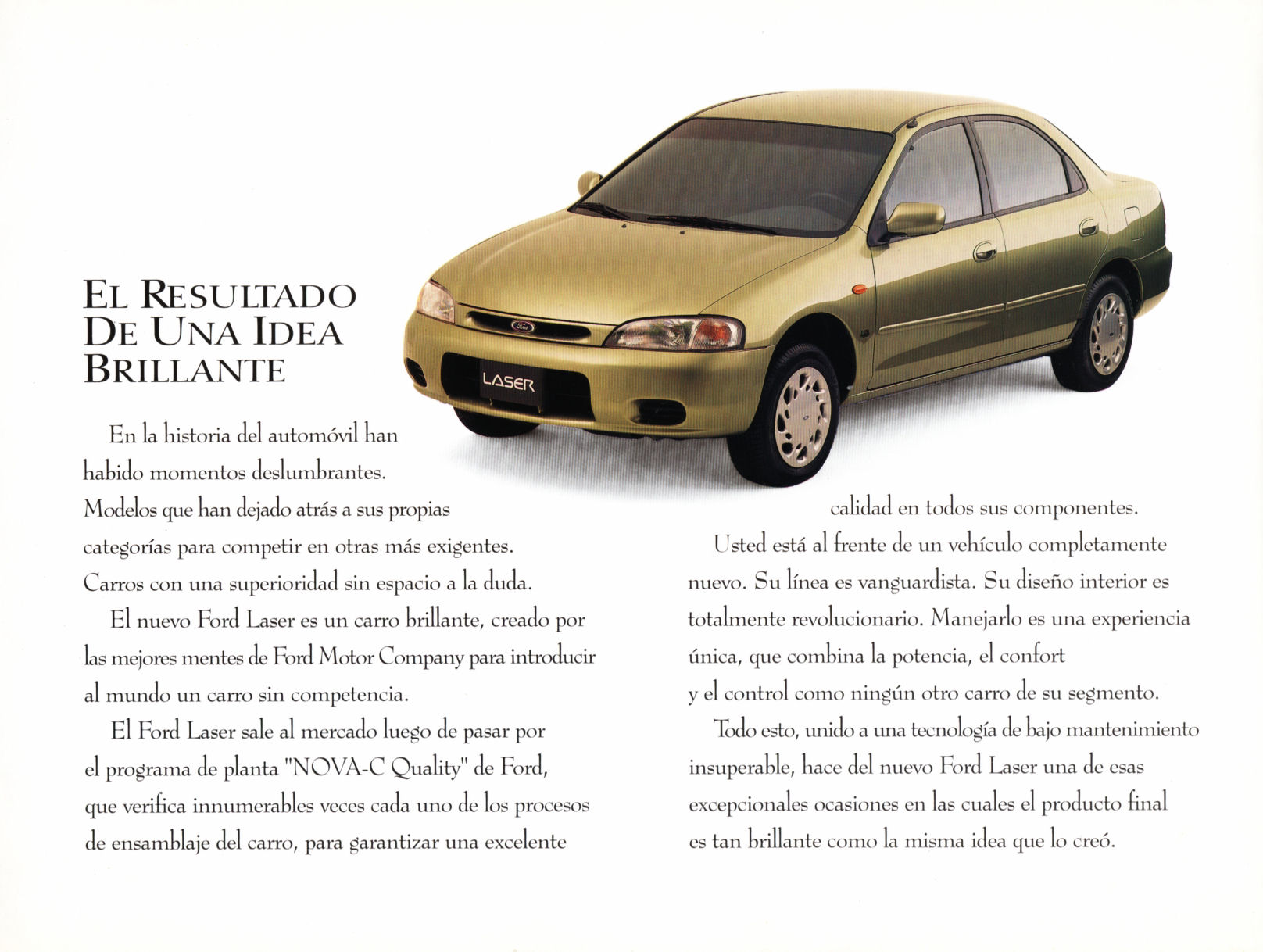 8 further Ford Laser additionally Terapia Fisica furthermore New Ds7 Crossback Revealed In Pictures furthermore File 1996 1997 Ford Laser  KJ II  KL   Liata LXi 5 Door hatchback 01. on ford laser