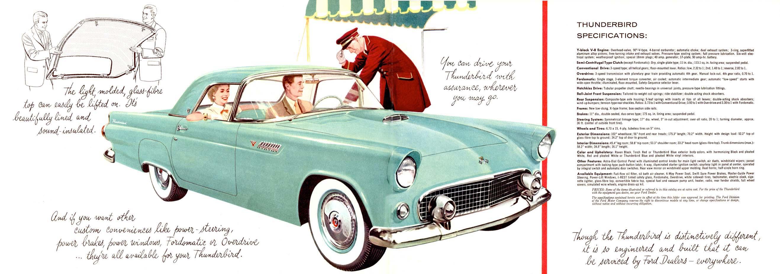 Project Car Insurance