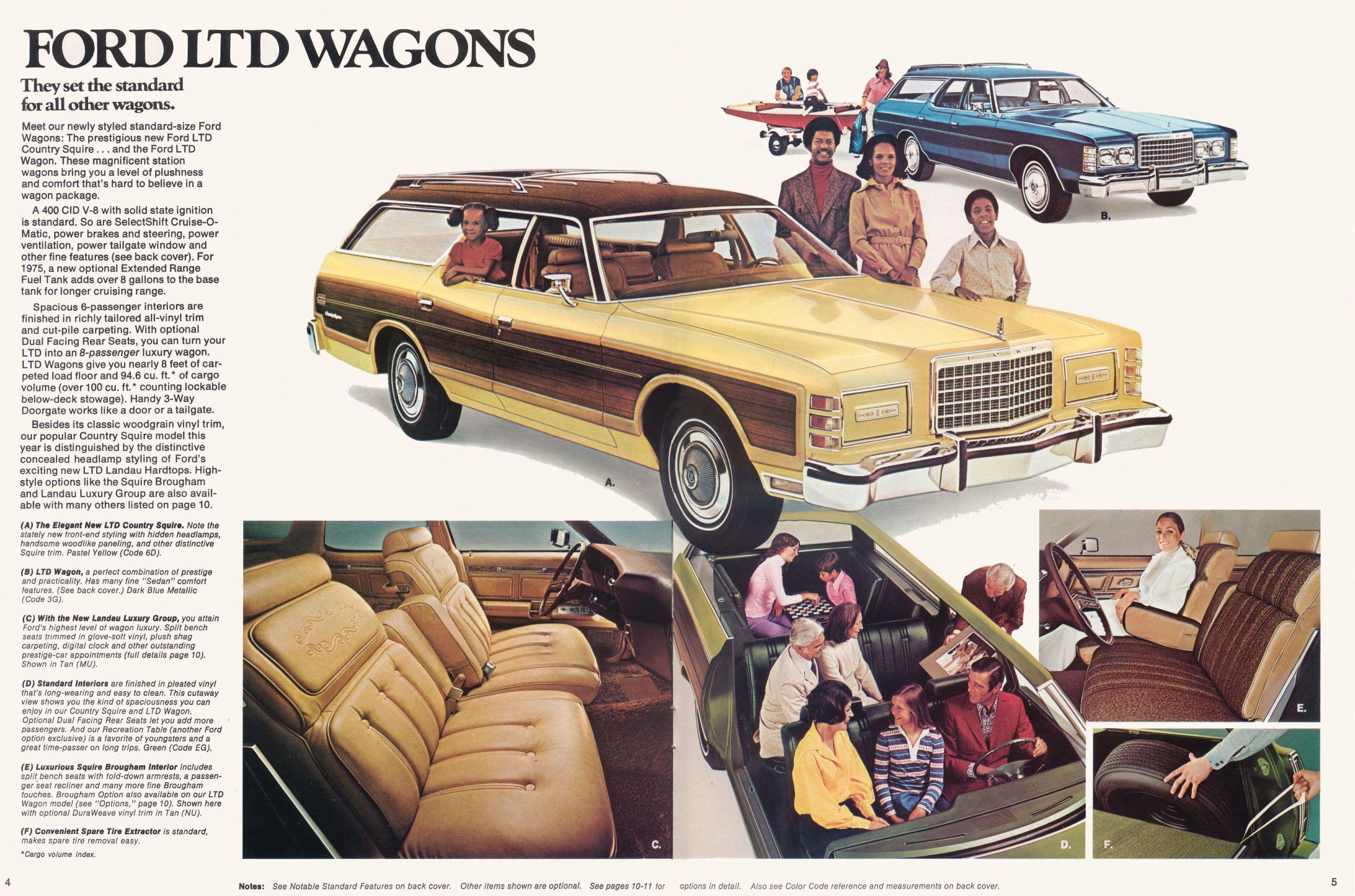 Classic Car Repair Magazine