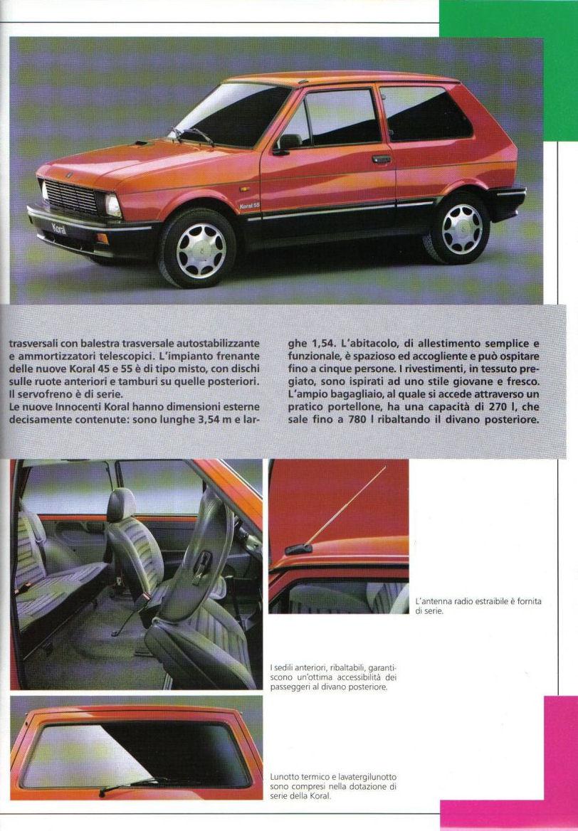 Auto Difettose - Pagina 2 92innok7