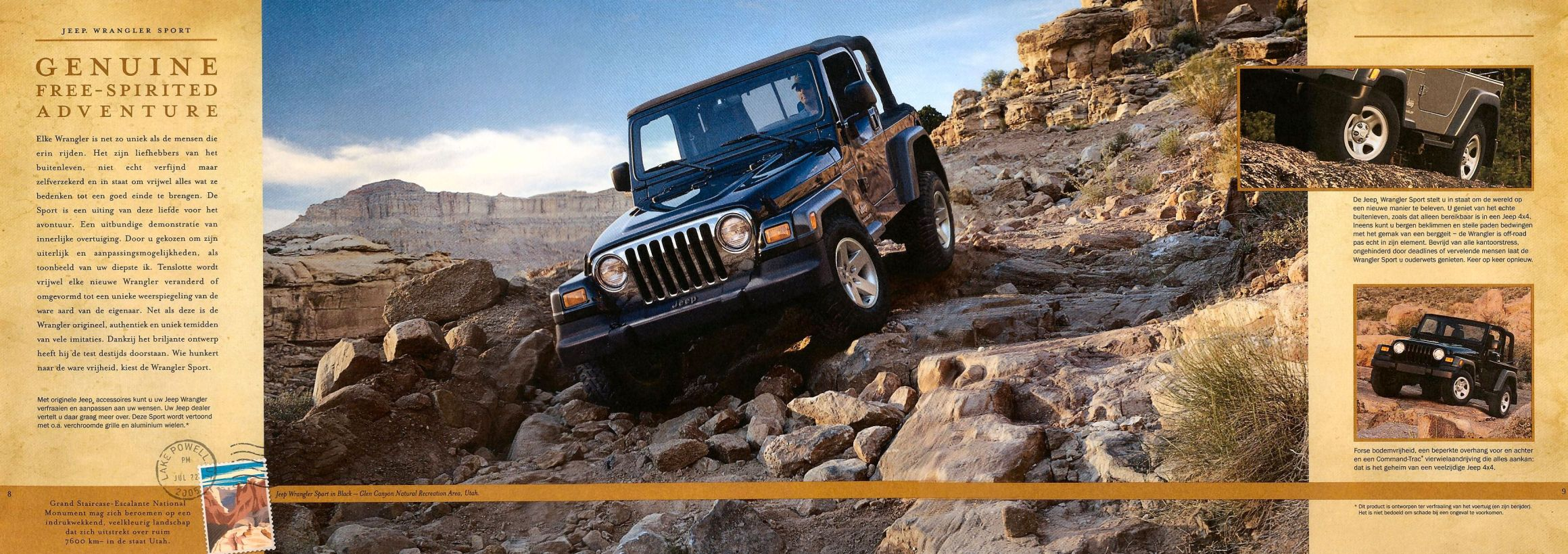 Index16 besides Bumperoffroad in addition Kevin Durant Jeep Wrangler Lincoln Continental in addition 1612 Truck Trends Best Of The 2016 Sema Show together with 49448 2017 SEMA JCR Offroad Orange Jeep  anche. on old jeep wrangler