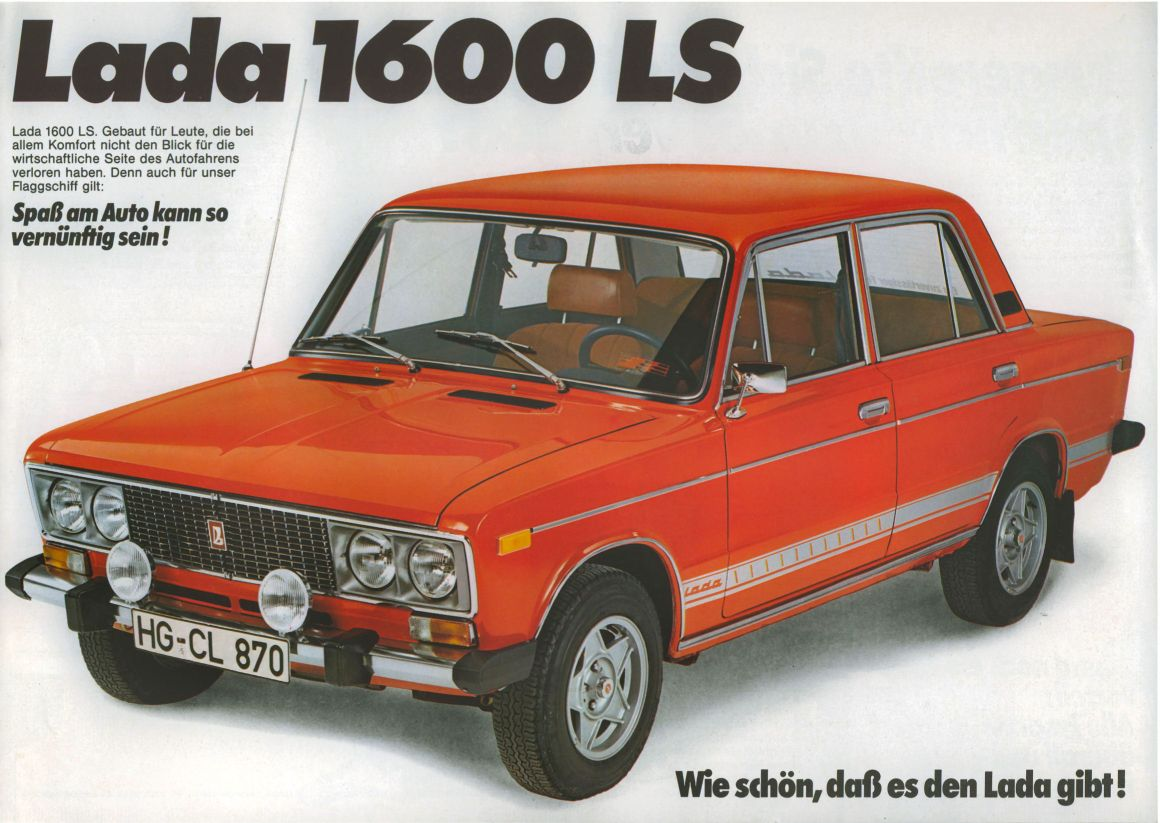Just for fun - Page 6 Lada%201600%20LS%203