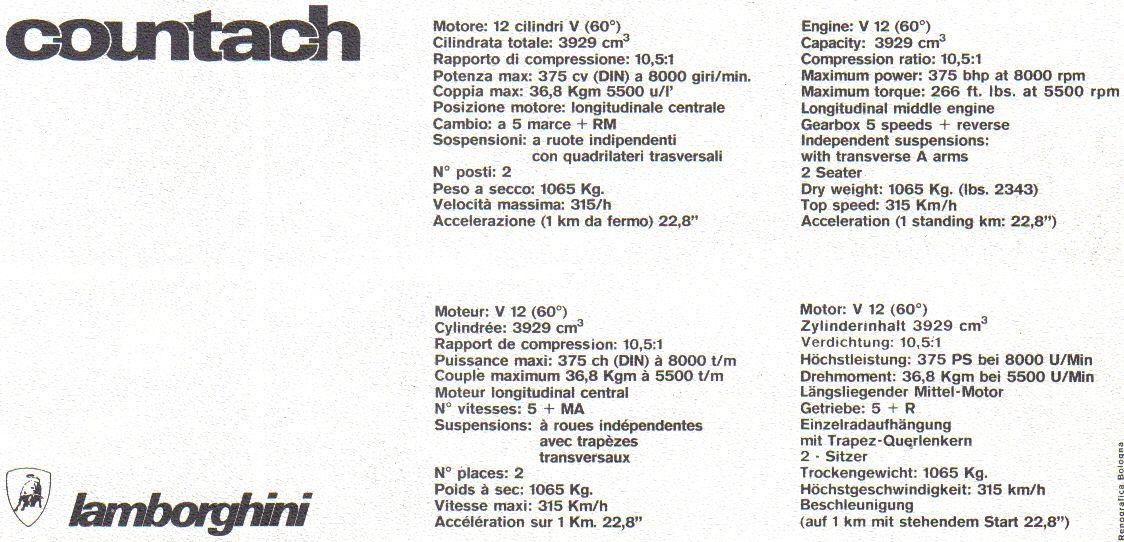 lamborghini countach definition of lamborghini countach. Black Bedroom Furniture Sets. Home Design Ideas