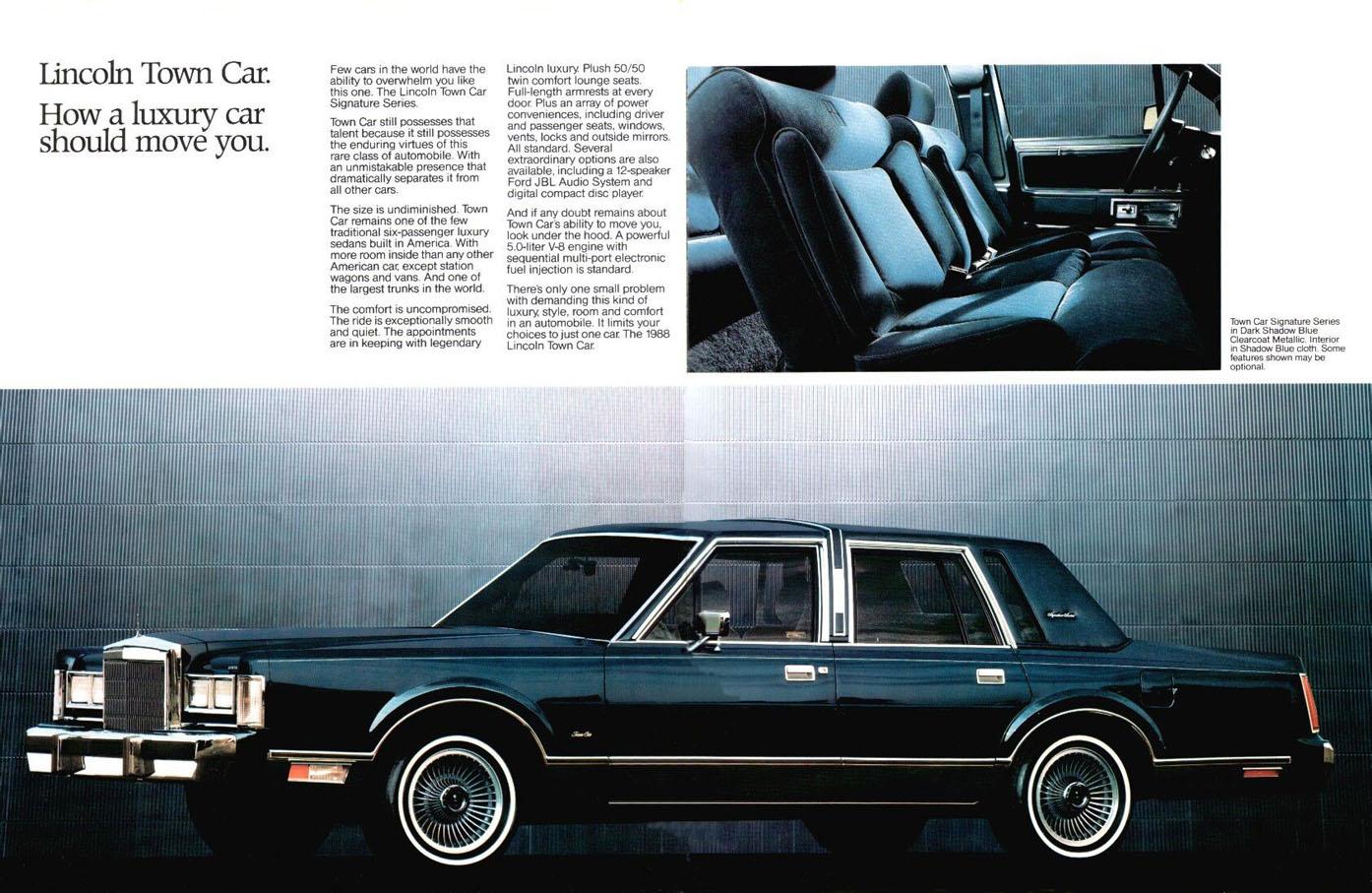 Lincoln 1987 border=