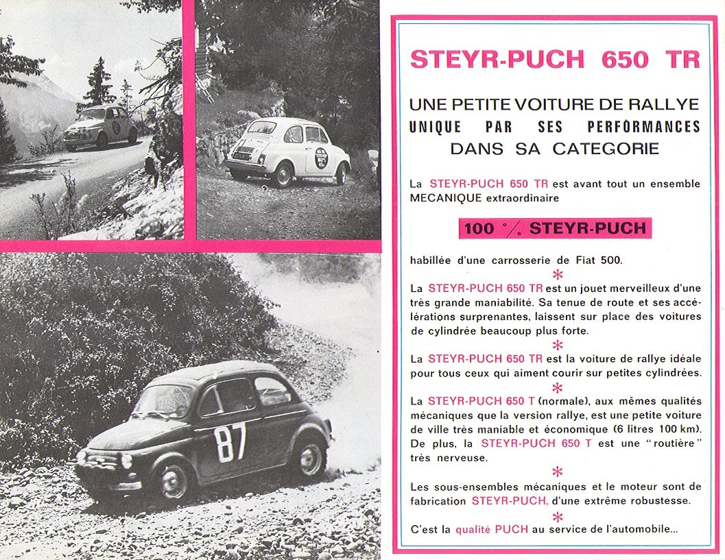 http://storm.oldcarmanualproject.com/misc4/STEYR%20PUCH%20650%20TR%202.jpg