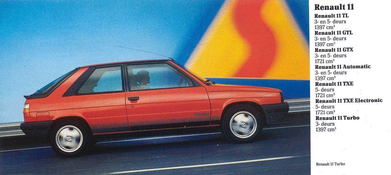 [Imagen: Renault198507.jpg]