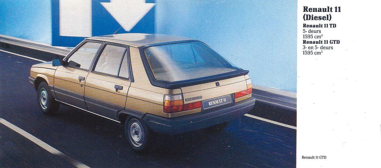 [Imagen: Renault198508.jpg]