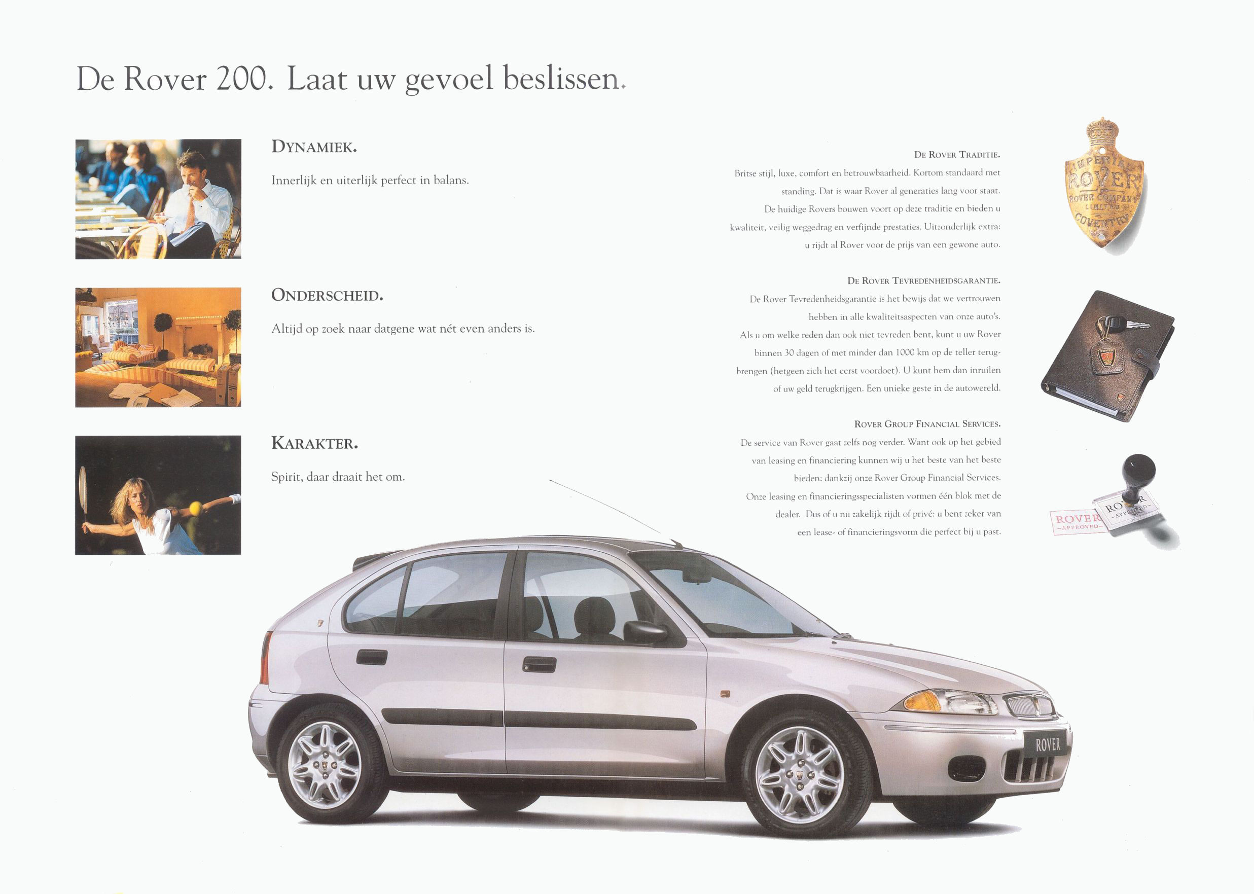 rover 200 brochure rh storm oldcarmanualproject com rover 200 manual free download rover 200 manual free download